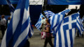 120505051458-greek-election-rally-new-democracy-video-tease