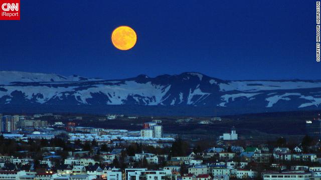 Islandia es el país más pacífico del mundo y Somalia el más conflictivo