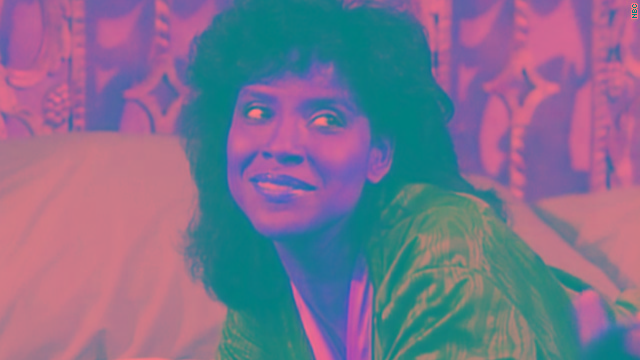 A permanent fixture on lists of TV's best moms is lawyer Clair Huxtable (Phylicia Rashad). Clair was &quot;The Cosby Show's&quot; loving, no-nonsense mother of five. Sondra, Denise, Theo, Vanessa and Rudy would be proud.