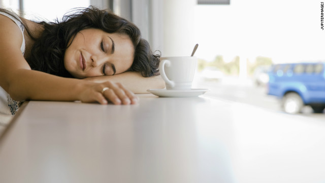 Oversleeping has been associated with health conditions like thyroid disease and depression.