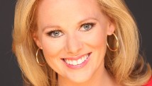 Margaret Hoover