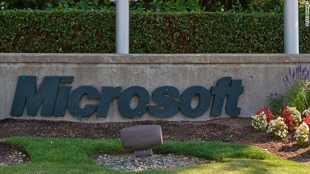 Un vicepresidente de Microsoft critica lanzamiento de las nuevas iPads
