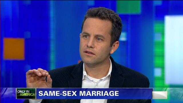 Sex cnn