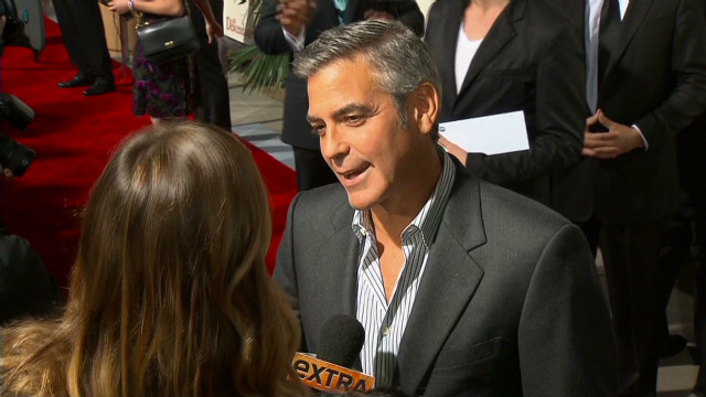 Obama fundraiser at George Clooney's home nets $15 million