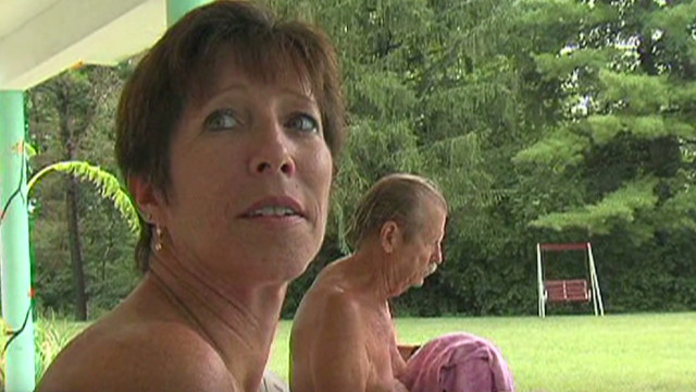 nudist colony videos
