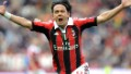 AC Milan appoints Inzaghi as coach