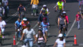 Mexico City's 'pedal power'