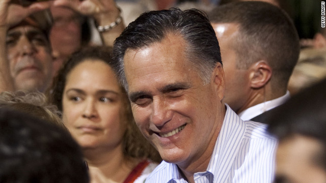 Mitt Romney's promise to roll back health care reform is bad news for women, says Planned Parenthood's Cecile Richards.
