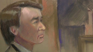 What are the charges against John Edwards? - CNN.com