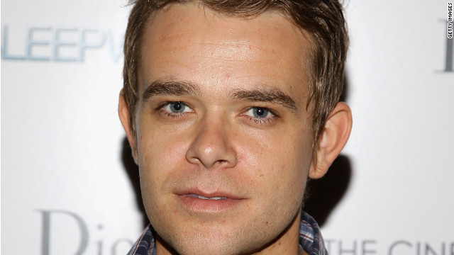 &#039;Terminator 3&#039; actor Nick Stahl reported missing