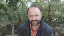 Andrey Kurkov