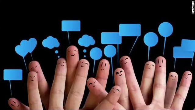 """Microsoft lanza So.cl, una red de """"búsquedas sociales"""""""
