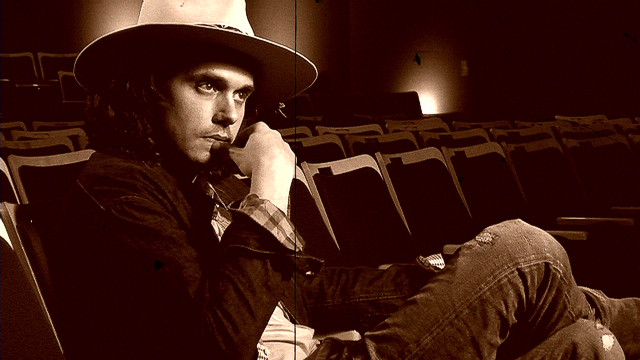 John Mayer says his 'Shadow Days' are over