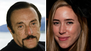 Dr. Philip Zimbardo and Nikita Duncan are the authors of \