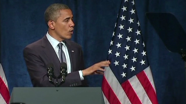 Will Obama's attacks on Romney backfire? - CNN.