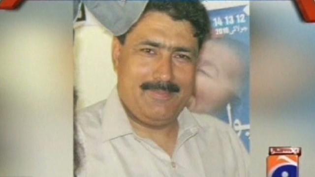 Un tribunal pakistaní dará sentencia al médico que ayudó a EE.UU. a encontrar a Bin Laden