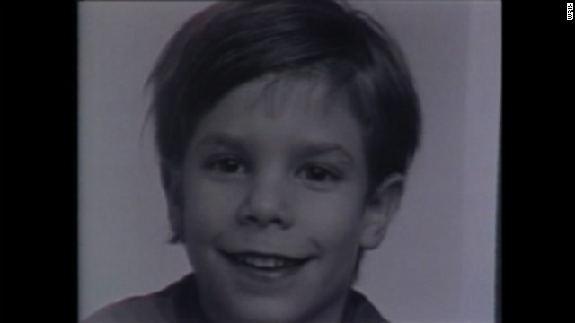 Suspect in killing of Etan Patz expected to make initial court ...