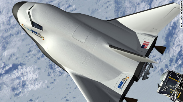 SpaceX Dragon triumph: Only the beginning