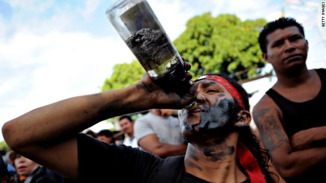 El 25% de los latinoamericanos adultos consumen alcohol de manera nociva
