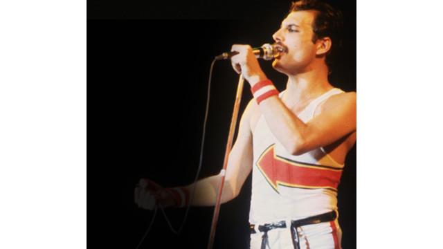 """El juego """"Angry Birds"""" incluye en su familia a Freddie Mercury"""