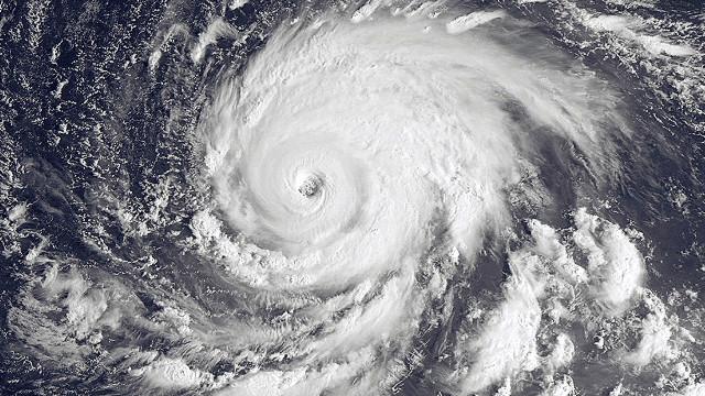 "Bangladesh se prepara para el ciclón ""Mahasen"""