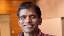 Aswath Damodaran