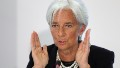 Lagarde: Beware of global deflation