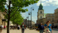 Should Poland remain a part of the EU?