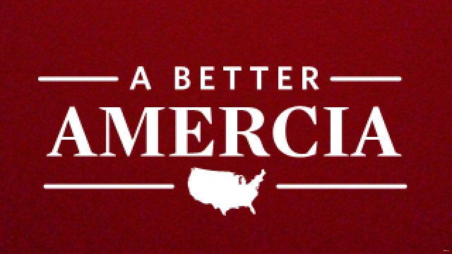 Mitt Romney should have had a good copy editor take a look at that new mobile app first.