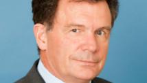 David Burwell