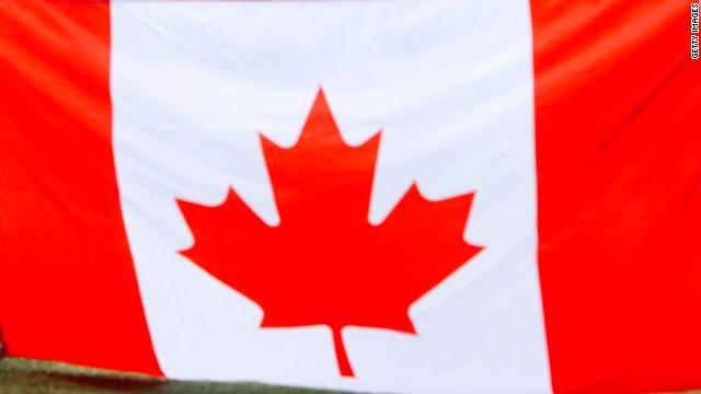 Canadá abre sus puertas ante la escasez de mano de obra
