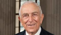Frank R. Lautenberg