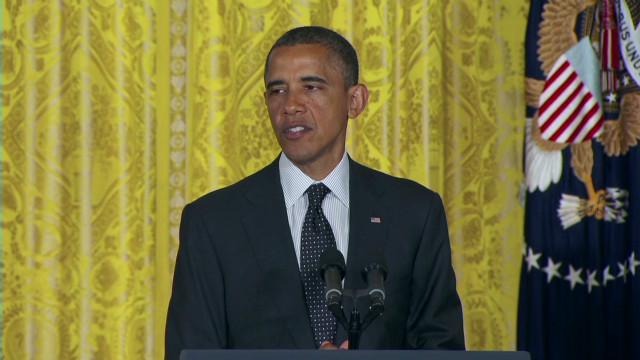 El equipo de Barack Obama lanza nuevas promociones en español