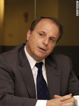 "<strong>Eric Massa,</strong> the former congressman from New York who resigned facing an investigation over allegations of inappropriate conduct with male staffers, first said he didn't grope staffers but had been involved in a ""tickle party."" Later he told <a href='http://www.realclearpolitics.com/articles/2010/03/09/eric_massa_transcript_larry_king_live_104723.html' target='_blank'>CNN's Larry King,</a> ""No, it is not true. Period. I don't know how else to answer your question."""