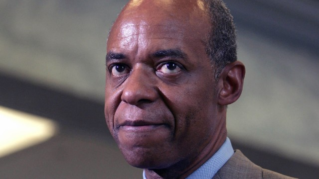 Louisiana congressman William Jefferson was convicted of corruption charges after the FBI found $90,000 in his freezer. &quot;The $90,000 was the FBI's money,&quot; he said. Source