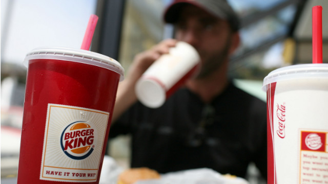 Critics of the proposal -- including McDonald's and Coca-Cola -- say it is 