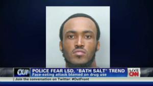 Former Bath Salts Addict Quot It Felt So Evil Quot Stormfront