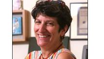 Merrill Perlman