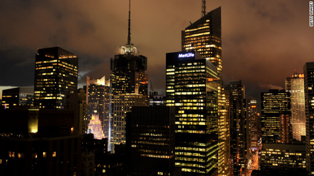 New York ranks second in the world with 70 billionaires, according to Hurun.