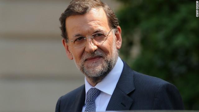 Médicos españoles rechazan un decreto que impide atención a «sin papeles»