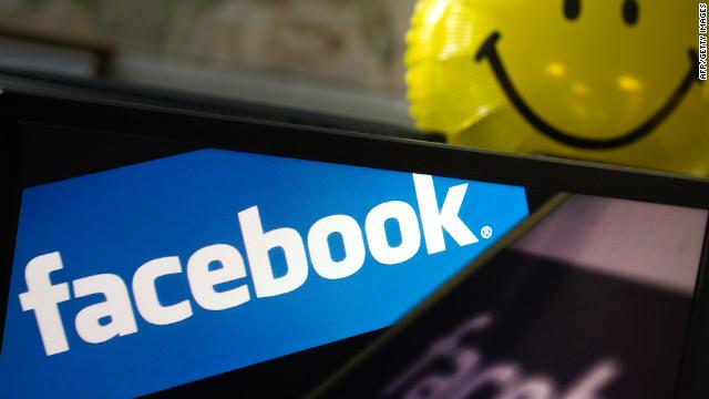 Los niños en Facebook, entre la actualidad y la legalidad