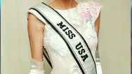 The RidicuList: Miss USA Pageant