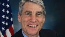 Mark Udall