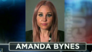 RidicuList: Amanda Bynes tweets Obama