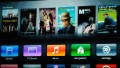 120607064400-apple-tv-at-launch-video-tease