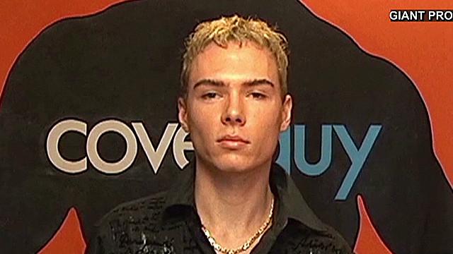 La policía investiga posible vínculo de Magnotta con un asesinato en Hollywood