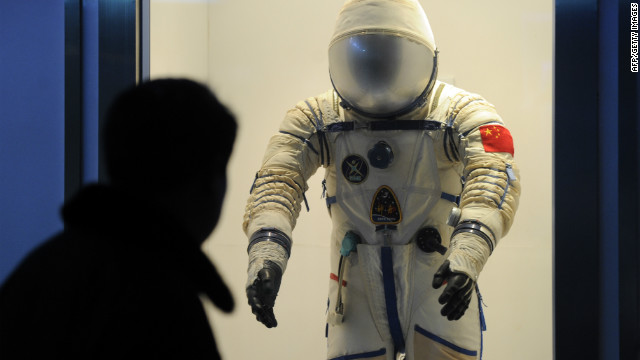120609061957 China Space Suit Story Top