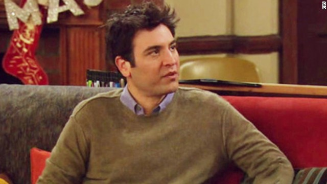 "We haven't technically seen his dad skills in action yet, but any guy who spends seven seasons telling his kids the story of how he met their mother can't be a bad dad. On ""How I Met Your Mother,"" Ted (Josh Radnor) is adorably unlucky in love, but the audience knows it won't last. Future Ted's voiceover (Bob Saget) is endearing and funny as he shares stories about his single life in Manhattan."