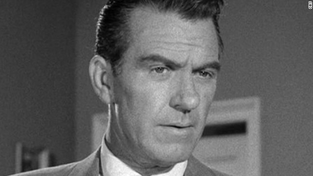Long held as the prototype for the &quot;perfect dad,&quot; Ward Cleaver (played by Hugh Beaumont) has resonated with families for decades -- from Mayfield to Miami. On &quot;Leave It to Beaver,&quot; he was the paradigm of sage advice and discipline for Wally and Beaver. Not to mention, he was a whiz on the barbecue. A stiff white collar has never looked so good ... or paternal.