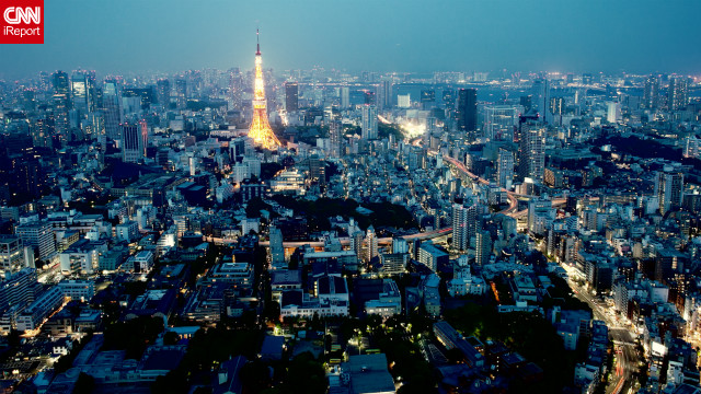 Tokio, la ciudad más cara del mundo para vivir